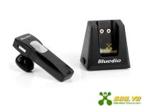 Tai Nghe Bluetooth  Bludio 99A Giá Tốt Nhất