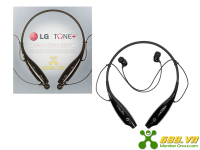 Tai Nghe Bluetooth LG TONE+ HBS-730 Năng Động