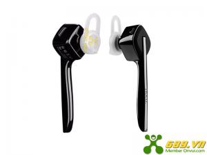 Tai Nghe Bluetooth Hoco E9 Thiết Kế Sang Trọng