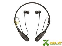 Tai Nghe Bluetooth Jabra Sport Fusion Thời Trang