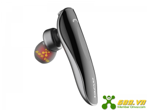 Tai Nghe Bluetooth AWEI N1 Thông Minh