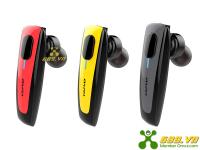 Tai Nghe Bluetooth AWEI N3 Màu Sắc Cá Tính