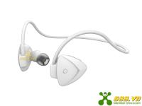 Tai Nghe Bluetooth AWEI A840BL Kết Nối Được Qua NFC