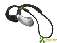 Tai Nghe Bluetooth AWEI A885BL Khả Năng Chống Nước Cao