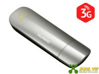Usb 3G Huawei E372u-8 Chính Hãng Tiêu Chuẩn Châu Âu