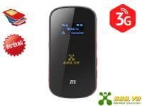 Bộ Phát Wifi Di Động ZTE MF80 Cầm Tay Giá Rẻ Nhất