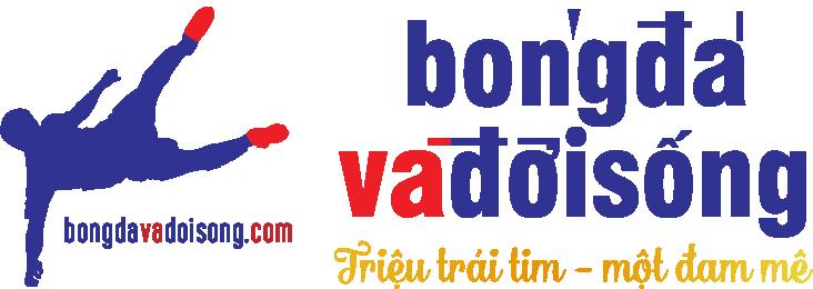 bongdavadoisong.com