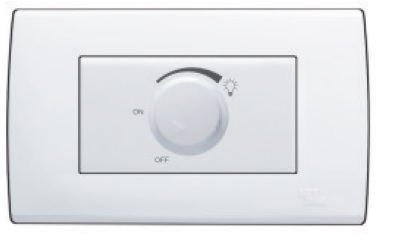Chiết áp điều khiển đèn A83