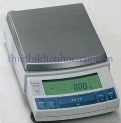 CÂN KĨ THUẬT SHIMADZU 4200G/0.01G UX-4200H
