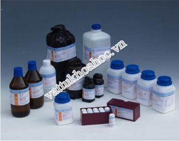Barium hydroxide octahydrate Ba(OH)2.8H2O