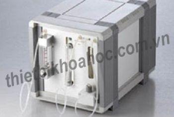 Bộ Hydid cho phân tích trên máy AAS PG Instruments - Anh 500-007