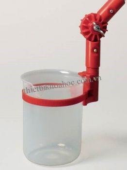 Dụng cụ lấy mẫu nước thủ công dài 4.5m