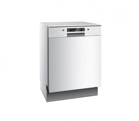 Máy rửa chén âm tủ  WQP12-J7309E