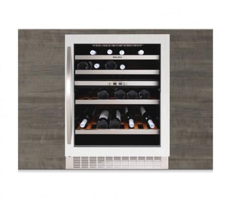 Tủ bảo quản rượu MWC-45BS