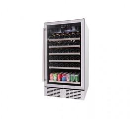 Tủ bảo quản rượu MWC-89S