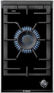 Bếp gas 1 vùng nấu công suất lớn 539.06.780