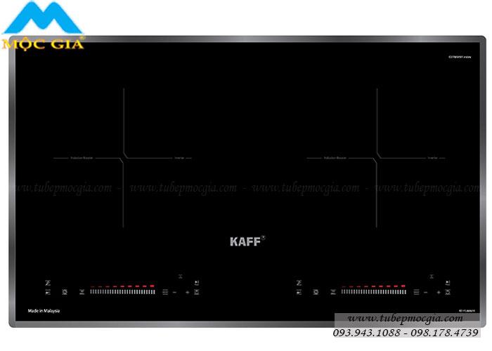 Bếp Từ KAFF KF FL666II Made in Malaysia