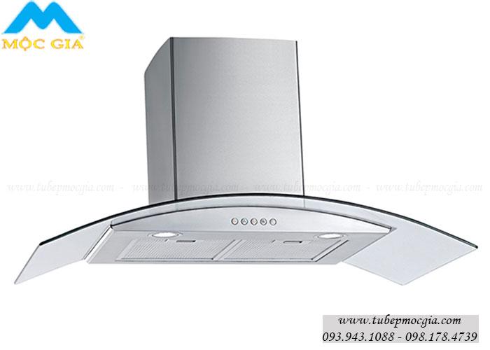 Máy Hút Khử Mùi Kaff KF-GB705/GB905