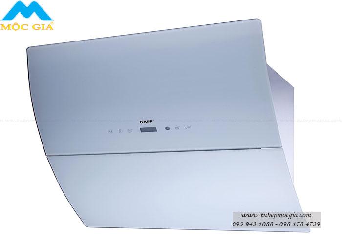 Máy Hút Khử Mùi Tự Động Kaff KF-LUX AT70H/AT90H