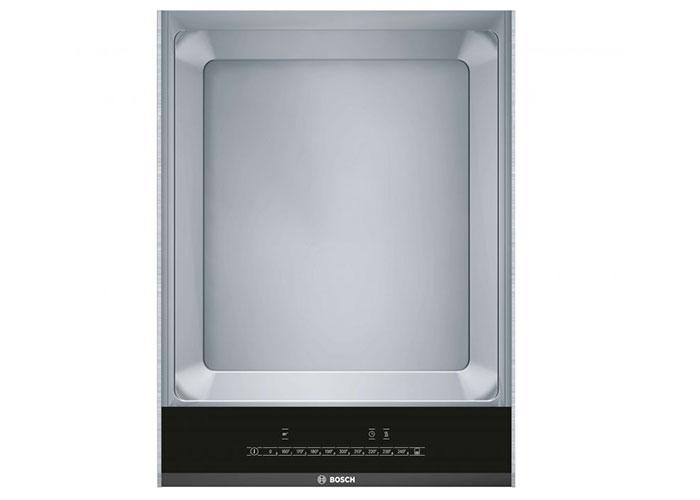 Bếp Nướng Domino Bosch HMH.PKY475FB1E Series 6