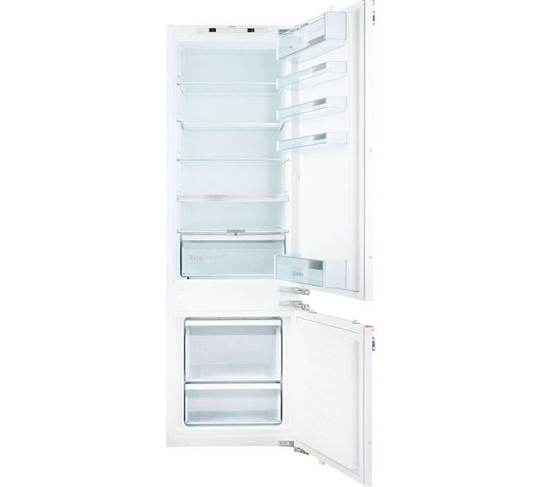 Tủ Lạnh Âm Tủ Bosch HMH.KIS87AF3O