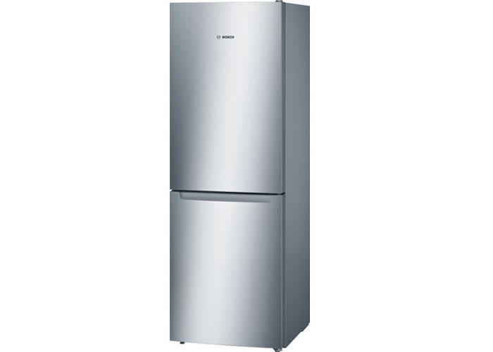 Tủ Lạnh Bosch 2 Cánh Ngăn Đá Dưới HMH.KGN33NL20G