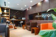 CSC Business Center - Khẳng định đẳng cấp