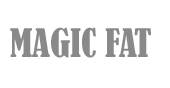 magic fat