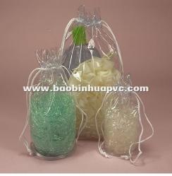 Túi rút nhựa PVC 04