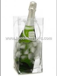 Túi rượu 01