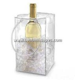 Túi rượu 04