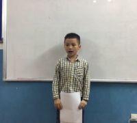 CEC - Discover 1C- Presentation.