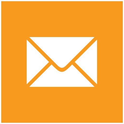 ic-mail