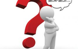 Máy xay giò chả NEWSUN được làm bằng chất liệu gì ?