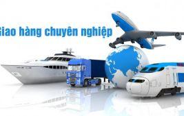 Một số lưu ý khi mua và gửi máy xay giò chả đi nước ngoài