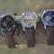 Đồng hồ Orient - lịch sử phát triển