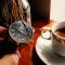 HD Watch giảm giá đồng loạt  từ 10% trở lên  đồng hồ Orient chính hãng