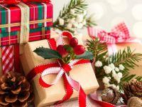 Quà Giáng Sinh Ý Nghĩa Tặng Phái Nữ