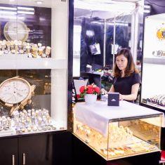 6 Mẫu Đồng Hồ Orient Nam Kiểu Dáng Rolex Ấn Tượng