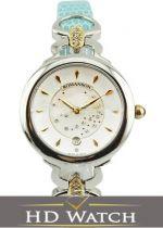 shop đồng hồ chính hãng