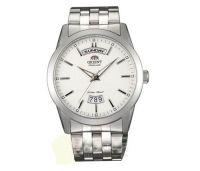 Đồng hồ Orient SHV0S003W