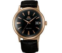 Đồng hồ Orient nam FER24001B0