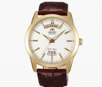 Đồng hồ Orient nam AHEV0S001W