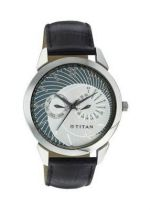 Đồng hồ titan SSD343ADF