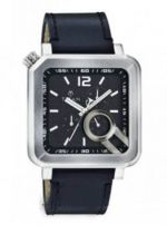 đồng hồ titan chính hãng
