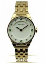 đồng hồ ROMANSON