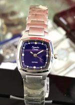 Đồng hồ Alexandre Christie AC8069A-LS