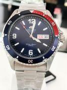 Đồng hồ Orient nam FAA02009D9