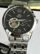 Đồng hồ Orient nam FDB05001B0