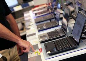 3 chiếc laptop cũ dưới 8 triệu đồng hành cùng sinh viên